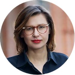 Monika Dawid-Sawicka